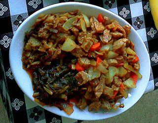 Beef Suqaar 1